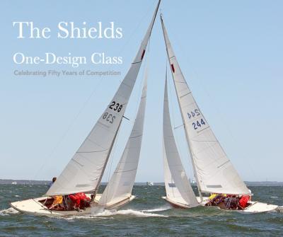 Shieldsbook