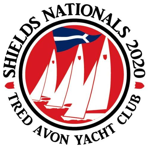 The 2020 Shields National Regatta (the 56th)