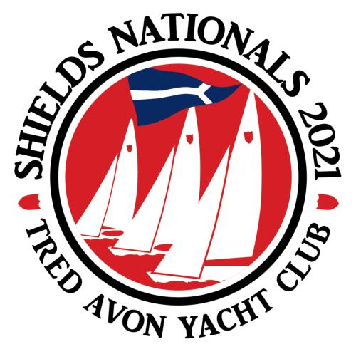 The 2021 Shields National Regatta (the 57th)
